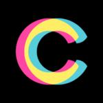まゆにゃあのチャンネルページ(CastCraft)