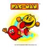 POLICY │ パックマン ウェブ PAC-MAN WEB